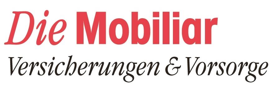 Die Mobiliarhttps://www.mobi.ch/