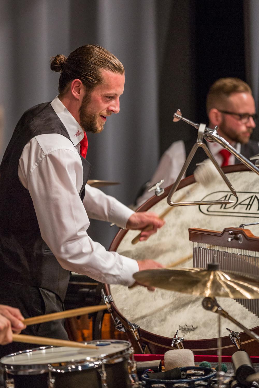 20160521_Brassband Abinchova_Jubila¦êumskonzert im Pfarreiheim in Ebikon_23.jpg
