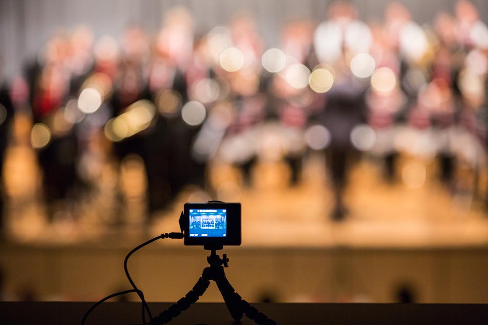 20160521_Brassband Abinchova_Jubila¦êumskonzert im Pfarreiheim in Ebikon_30.jpg