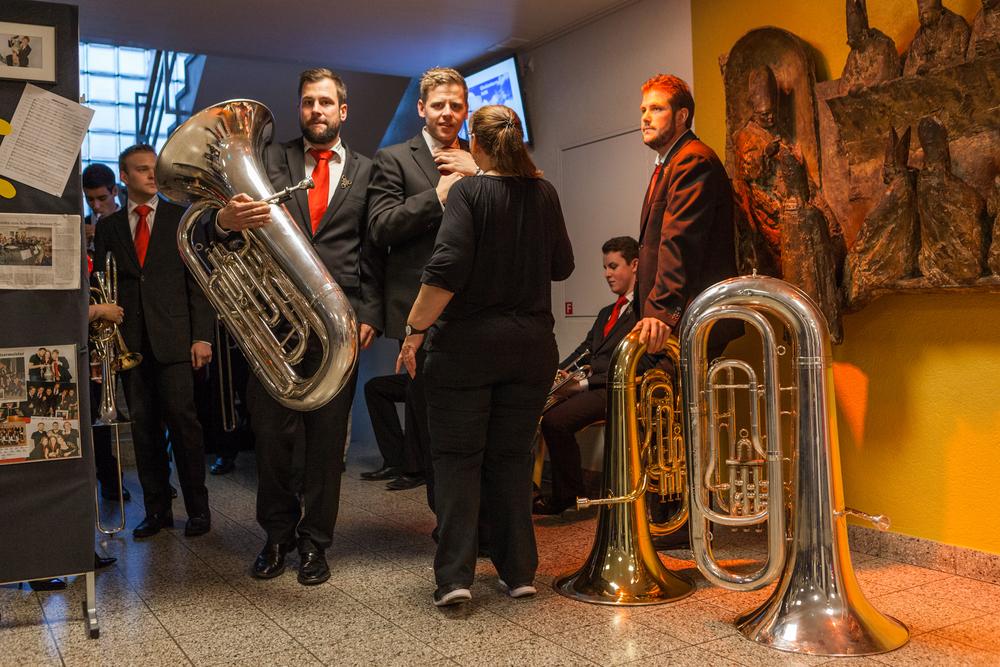 20160521_Brassband Abinchova_Jubila¦êumskonzert im Pfarreiheim in Ebikon_1.jpg