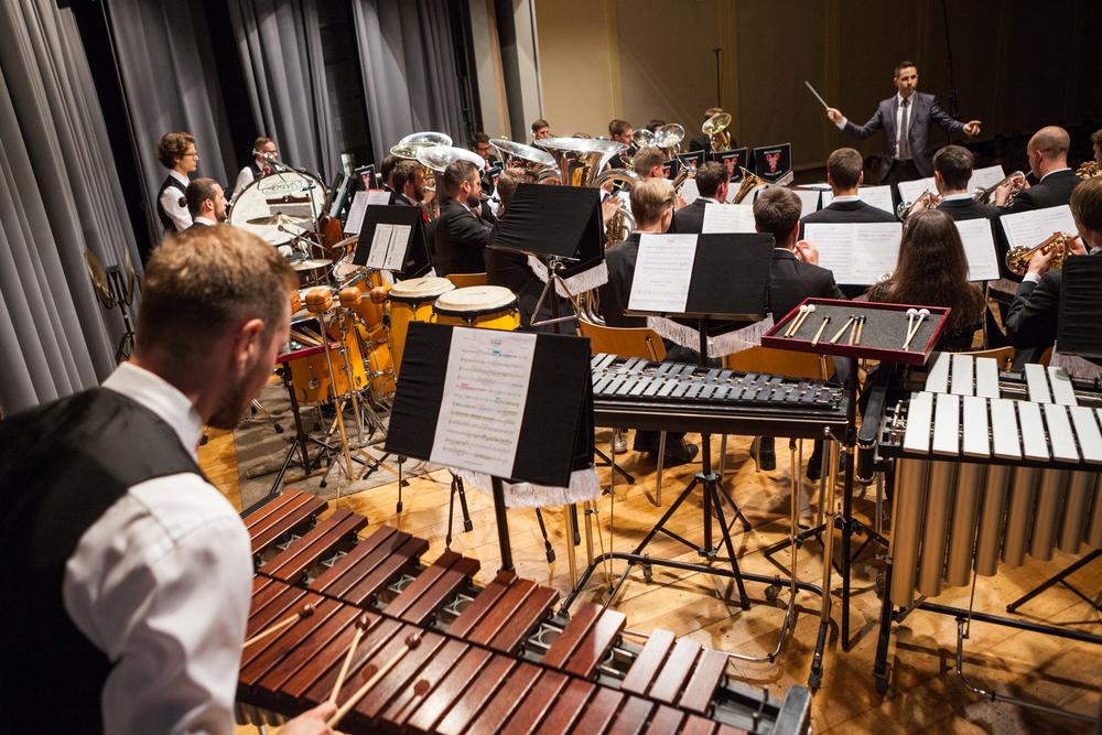 20160521_Brassband Abinchova_Jubila¦êumskonzert im Pfarreiheim in Ebikon_3.jpg