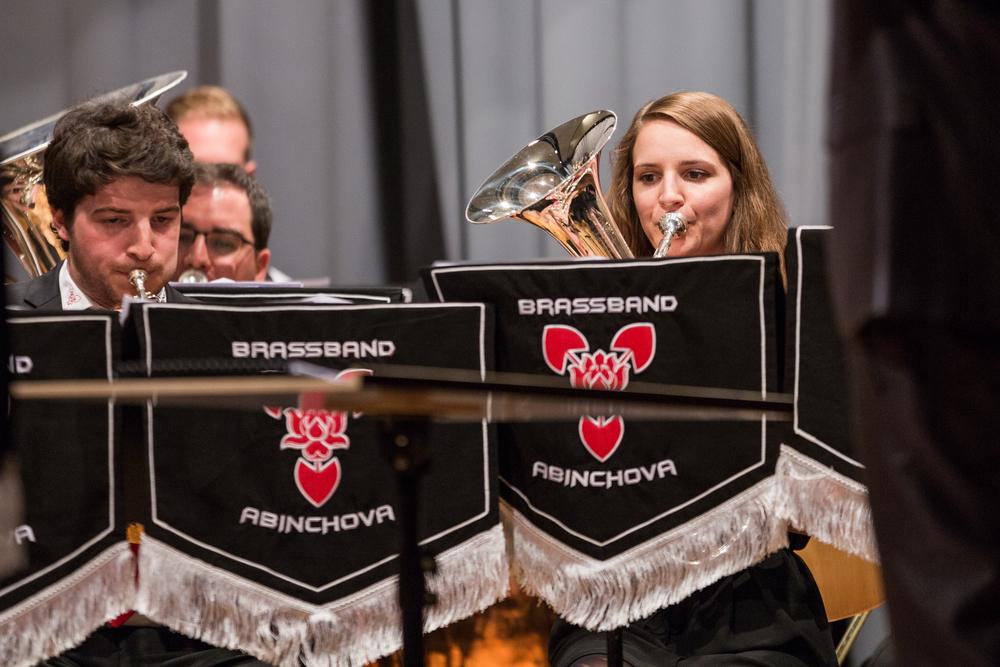 20160521_Brassband Abinchova_Jubila¦êumskonzert im Pfarreiheim in Ebikon_4.jpg