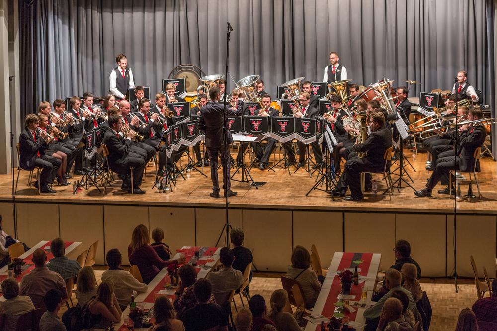 20160521_Brassband Abinchova_Jubila¦êumskonzert im Pfarreiheim in Ebikon_11.jpg