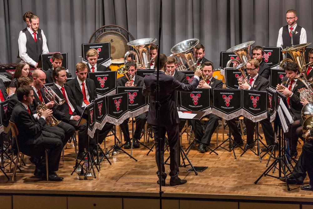 20160521_Brassband Abinchova_Jubila¦êumskonzert im Pfarreiheim in Ebikon_13.jpg
