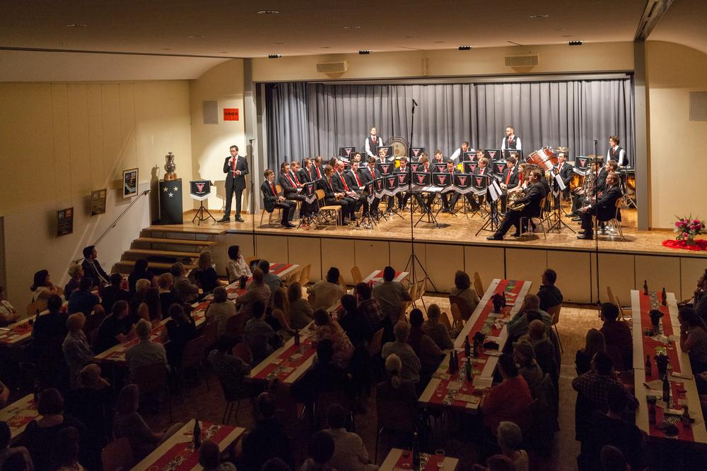 20160521_Brassband Abinchova_Jubila¦êumskonzert im Pfarreiheim in Ebikon_15.jpg