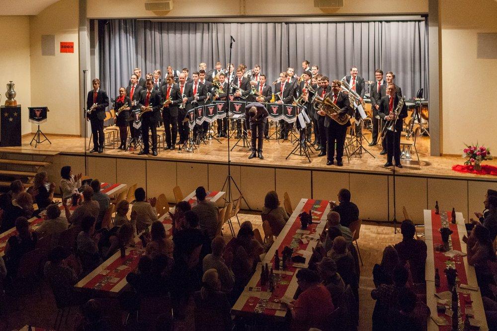 20160521_Brassband Abinchova_Jubila¦êumskonzert im Pfarreiheim in Ebikon_7.jpg