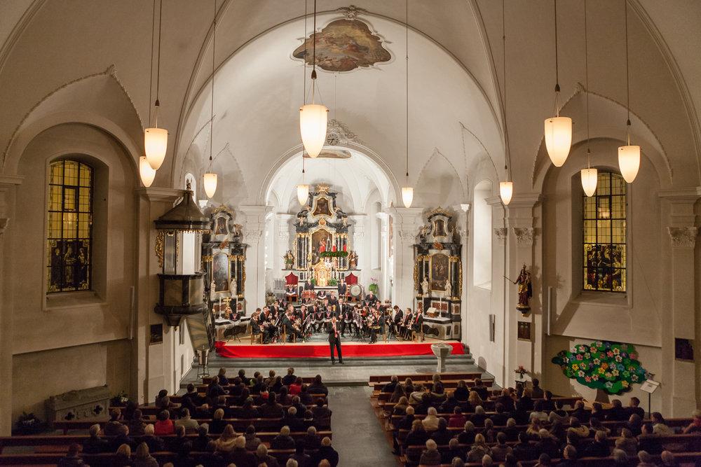 20161210_Gaudette_Konzert_Brassband_Abinchova_4.jpg