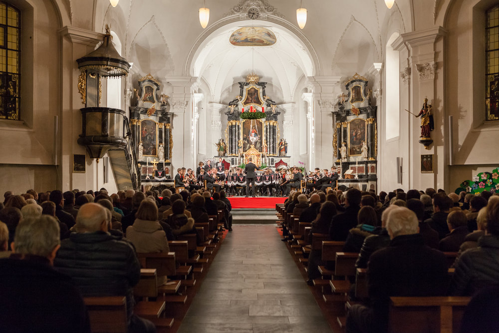 20161210_Gaudette_Konzert_Brassband_Abinchova_5.jpg