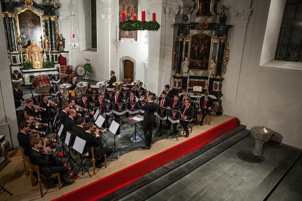 20161210_Gaudette_Konzert_Brassband_Abinchova_22.jpg
