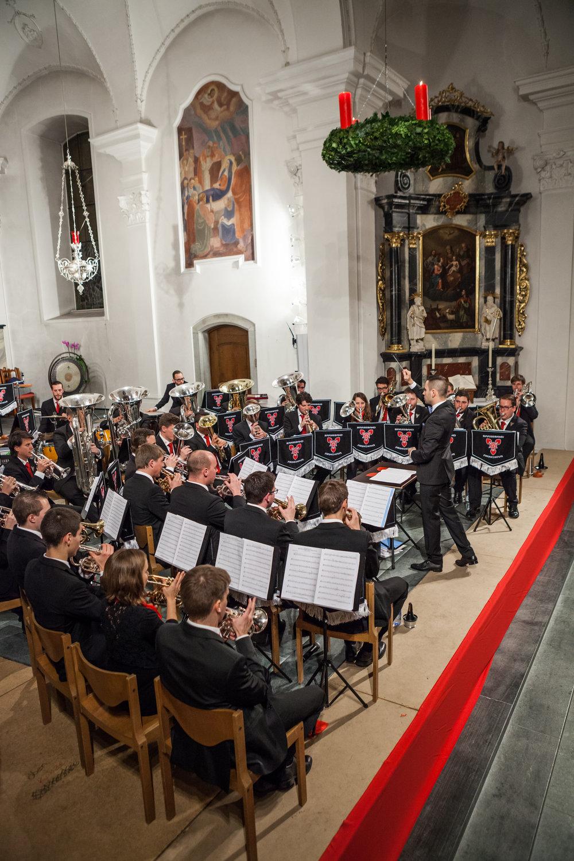20161210_Gaudette_Konzert_Brassband_Abinchova_25.jpg