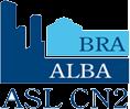 ASL CN2 alba bra langhe