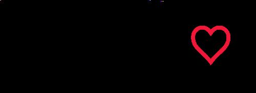 DANCIO-logo (1).png