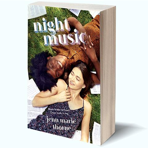NM_hardback_book_mockup_square_small_blue_bkg_66.jpg