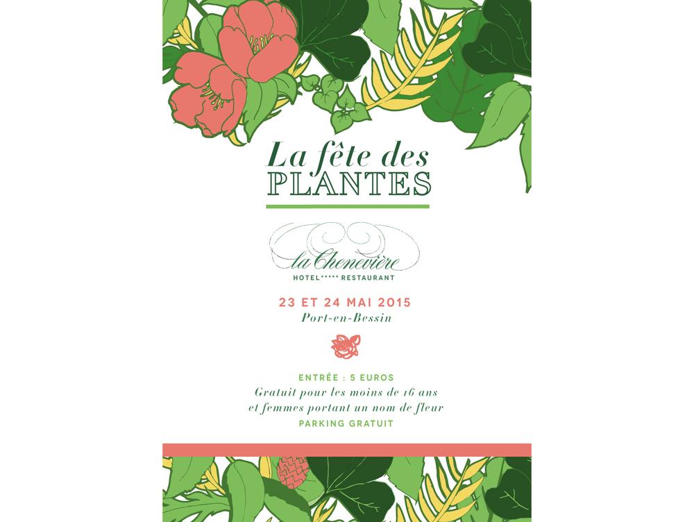 Poster Flower Show.jpg