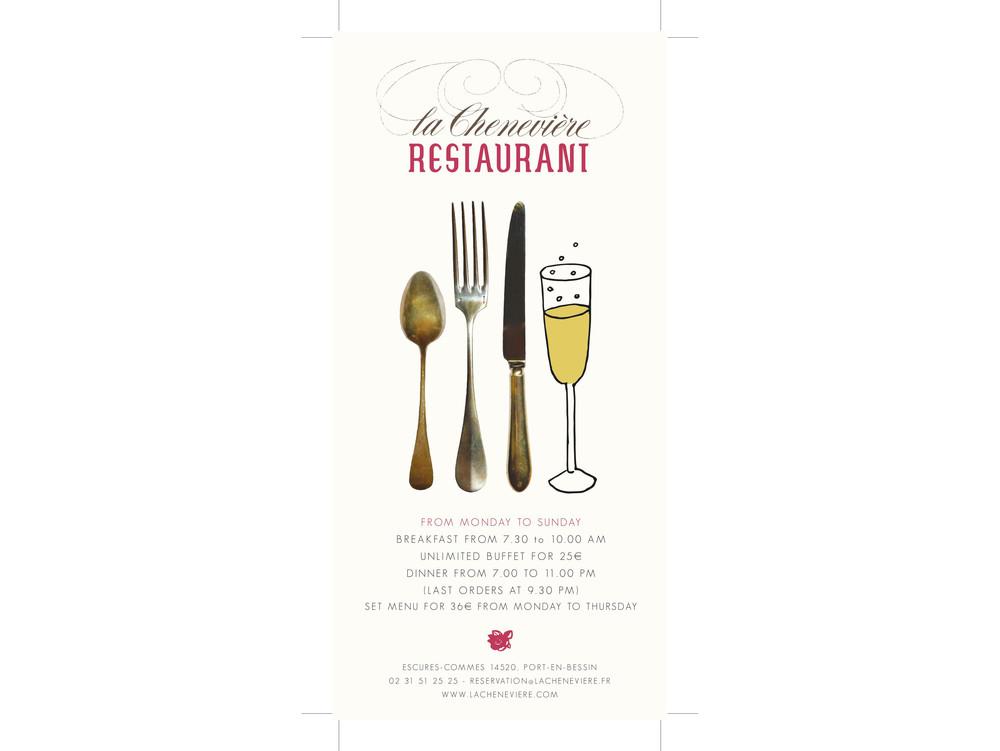 flyer uk restaurant - center.jpg