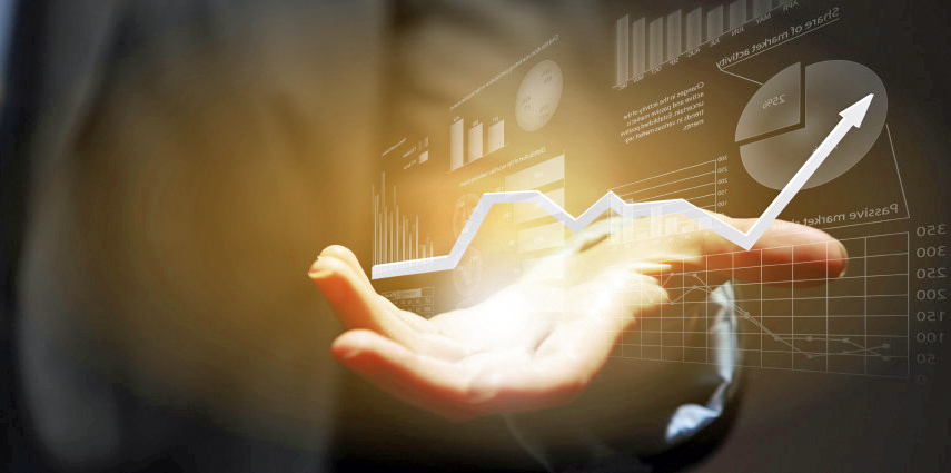 Sales Intelligence Generates Measurable Revenue and Profit Growth