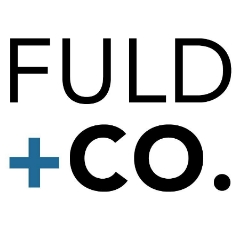Fuld Co.jpg