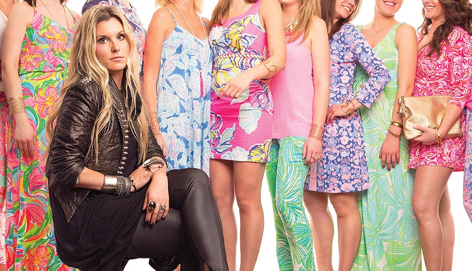 lilly-pulitzer-opener-adam-jones-940x540.jpg