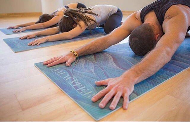 IAMWATER_Yoga_Mat.jpg