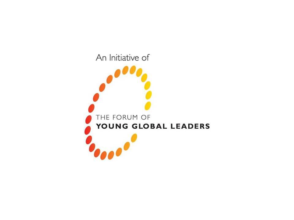 YGL Initiative Logo.jpg