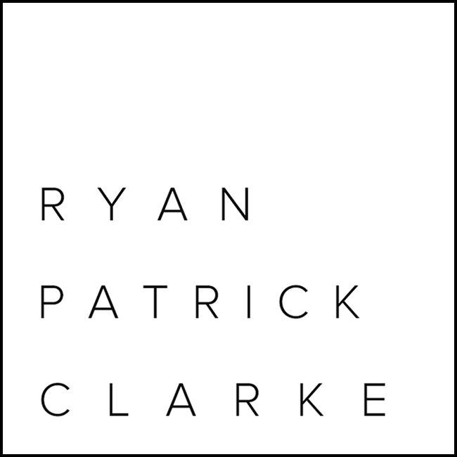 Fine Art Wedding & Elopement Photographer Ryan Patrick Clarke.    Chicago | Central IL | Midwest