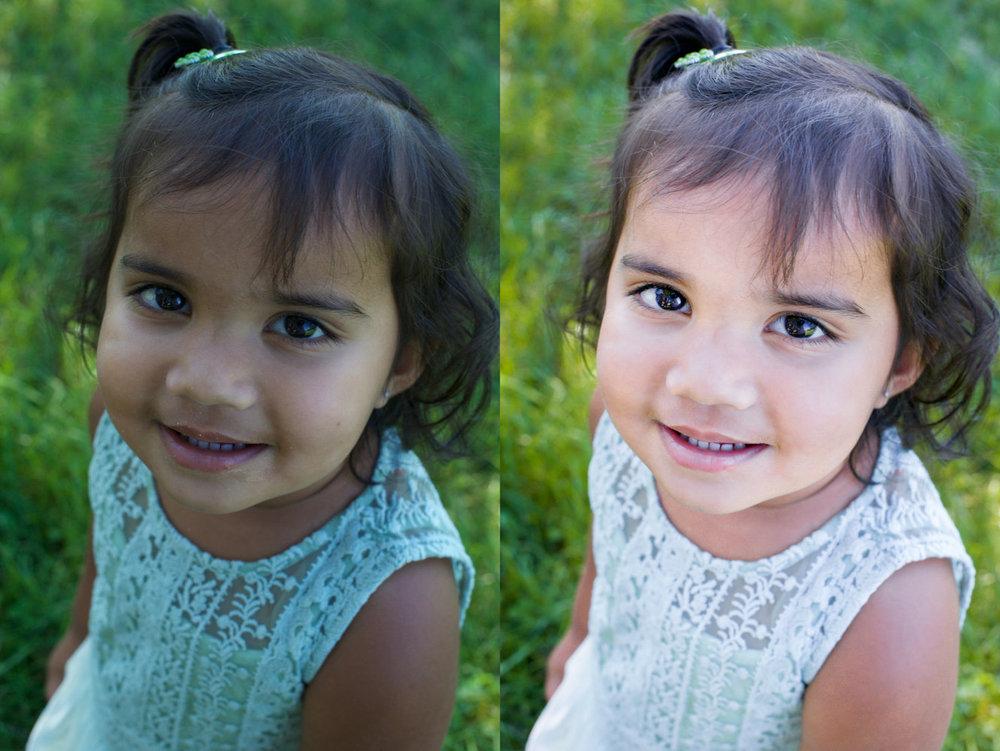 retouch samples-0006.jpg