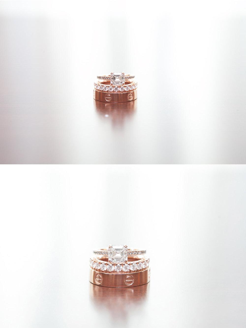 retouch samples-0019.jpg