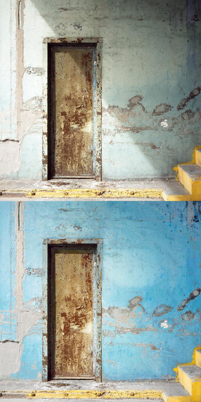 retouch samples-0035.jpg