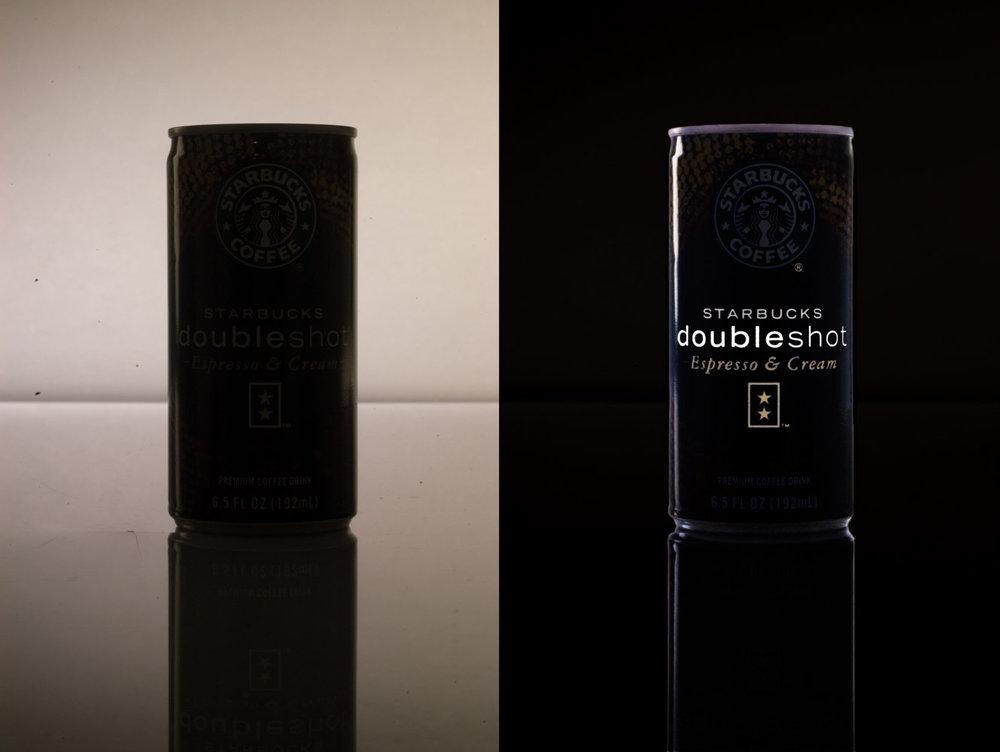 retouch samples-0046.jpg