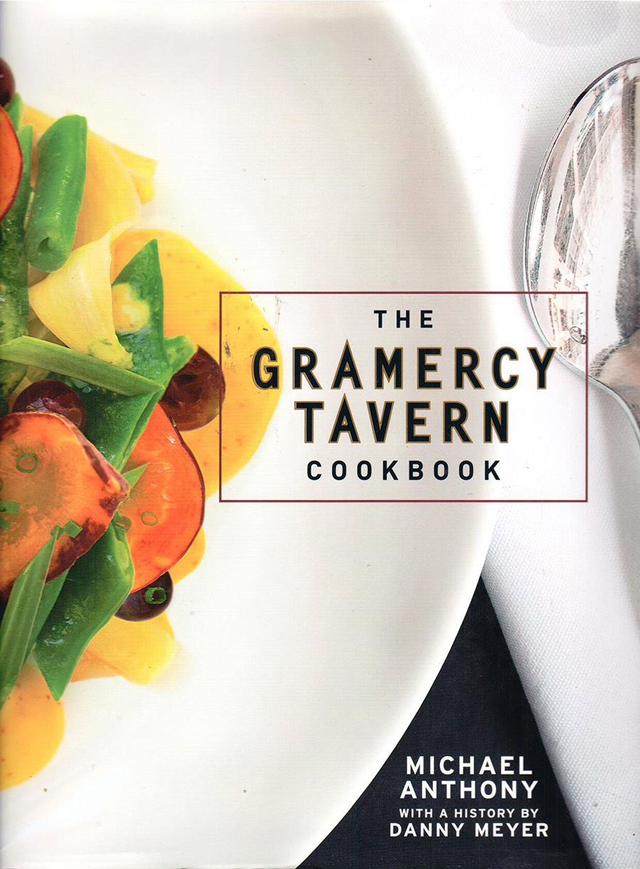 The Gramercy Tavern SMALLER.jpg