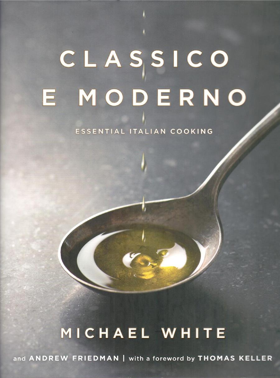 Classico E Moderno smaller.jpg