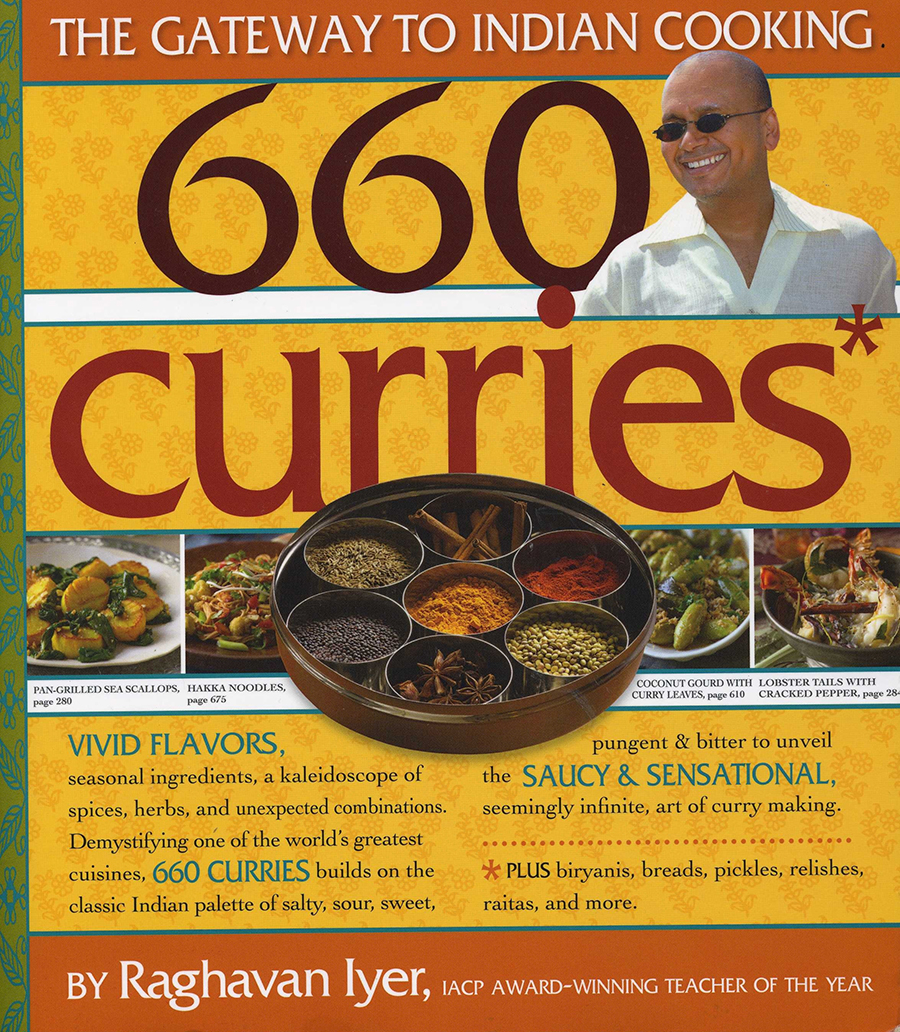 660 Curries smaller.jpg