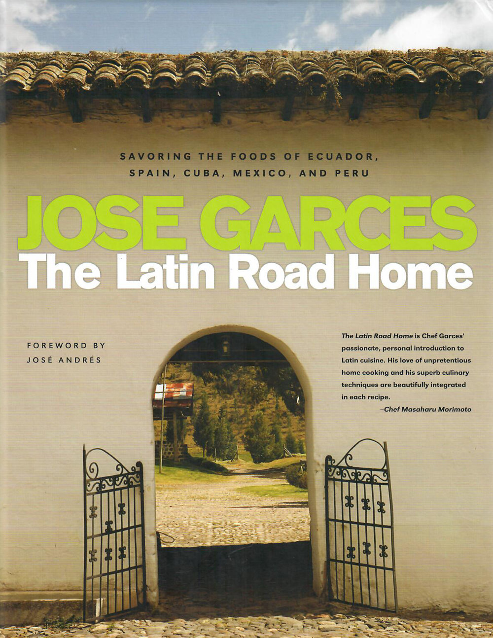 Latin Road Home.jpg