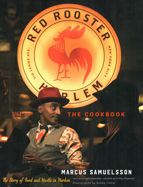 Red Rooster Cookbook.jpg