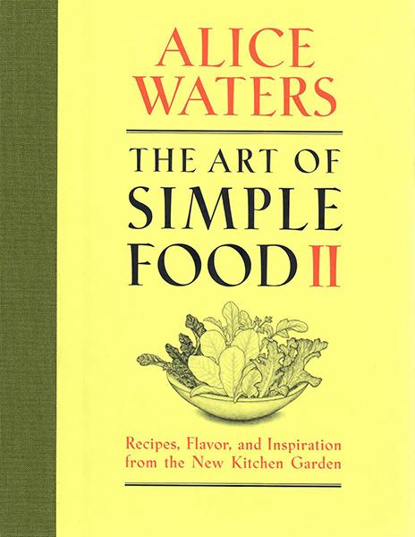 Art of Simple Food II.jpg