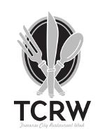 TCRW logobw-web.jpg