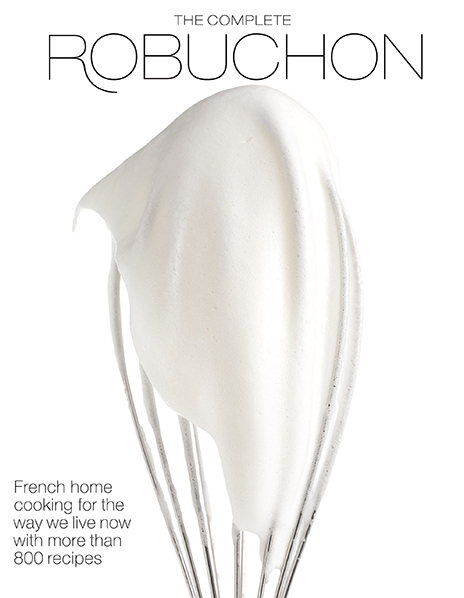The Complete Robuchon.jpg
