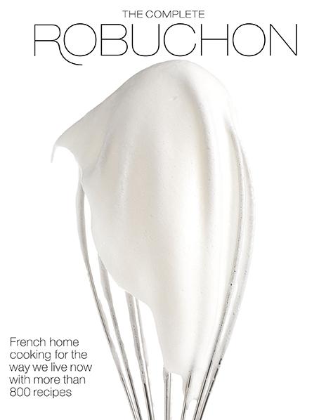 The Complete Robuchon.jpg