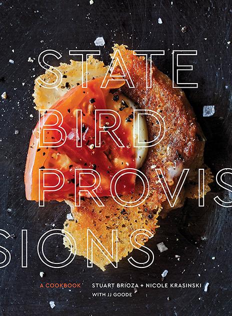 State Bird Provisions.jpg