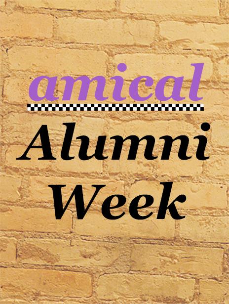 alumni week.jpg