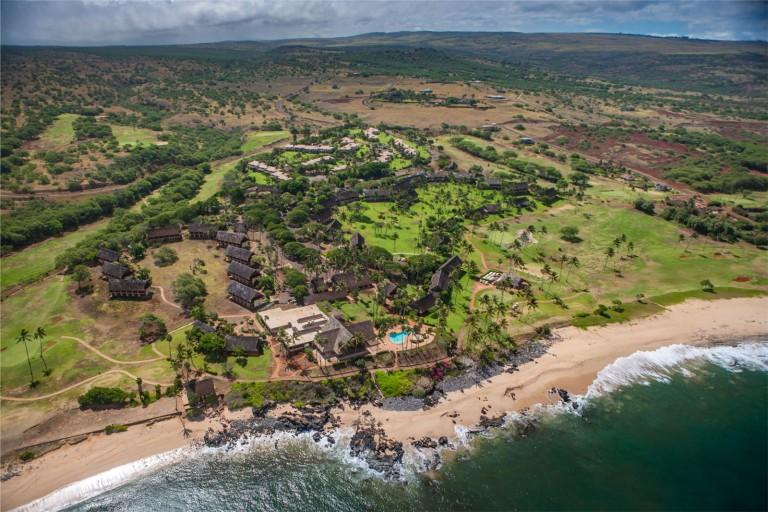 $260,000,000 USD | Maunaloa, Hawaii | Carvill Sotheby's International Realty