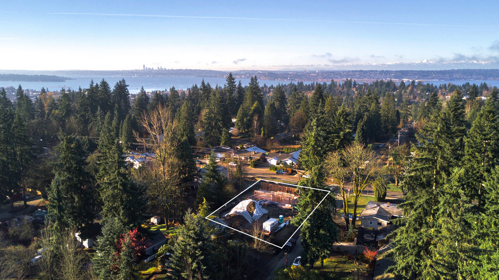 Kirkland Highlands Lot.jpg