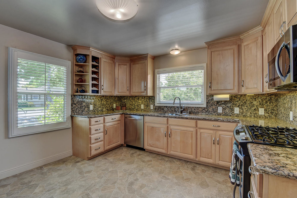 Willow Glen Bungalow Kitchen 1.jpg