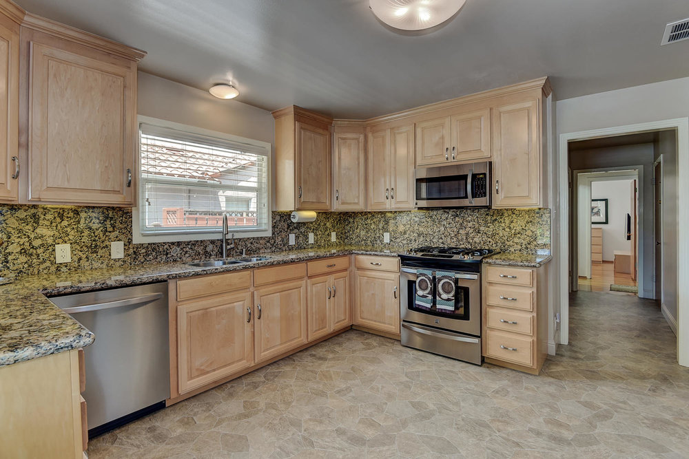 Willow Glen Bungalow Kitchen Three.jpg