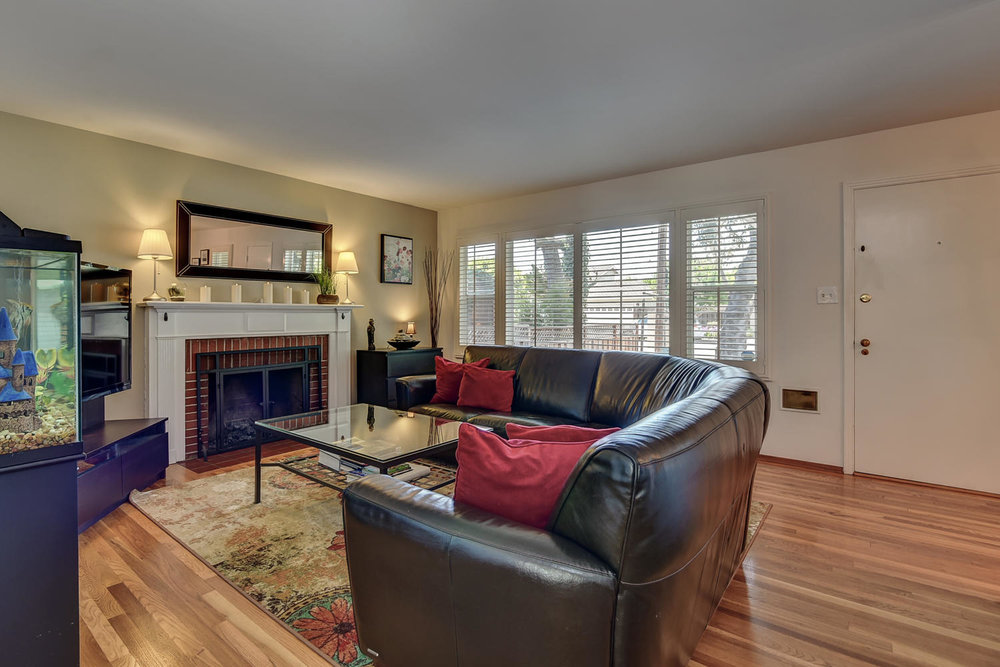 Willow Glen Bungalow Living Room.jpg