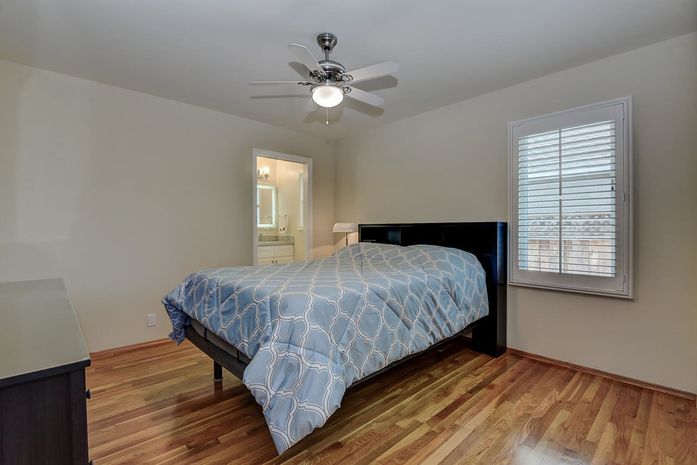 Willow Glen Bungalow Master Bedroom.jpg