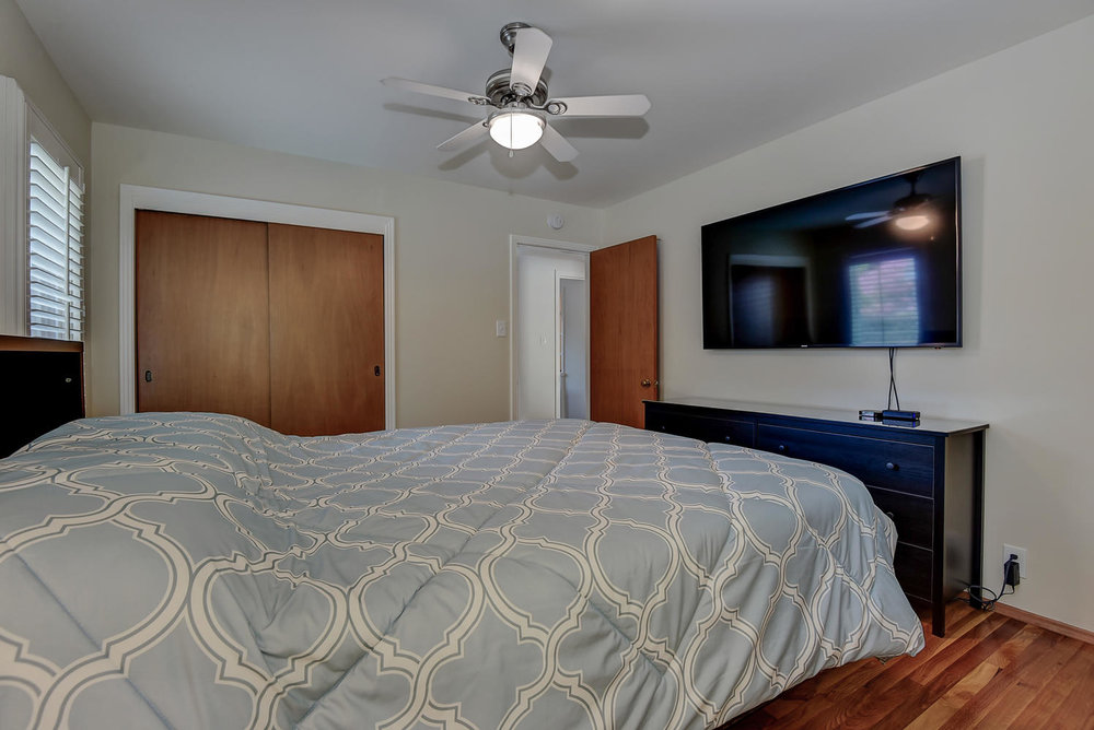 Willow Glen Bungalow Master Bedroom View.jpg