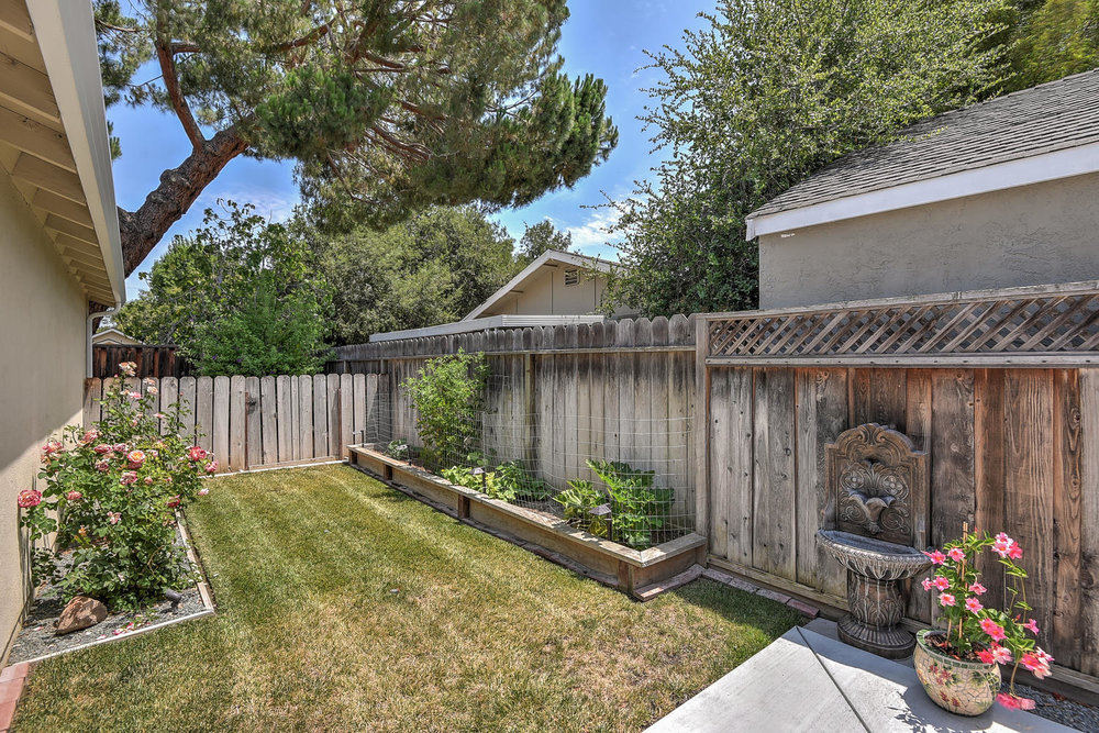 Willow Glen Bungalow Backyard 1.jpg