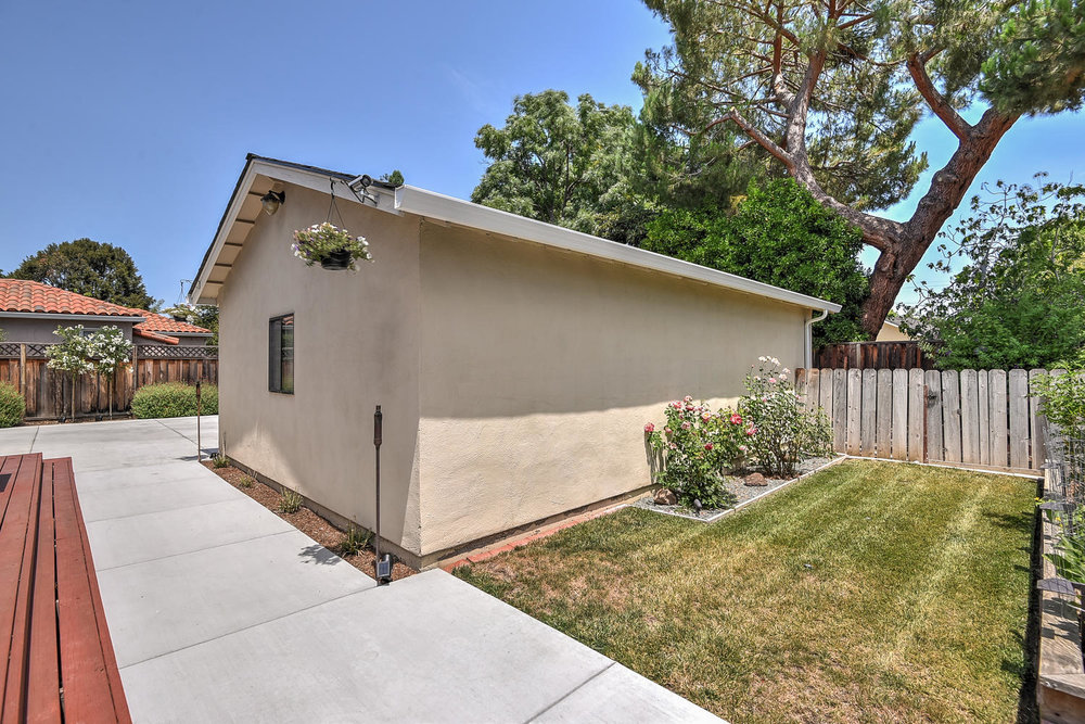 Willow Glen Bungalow Backyard View.jpg