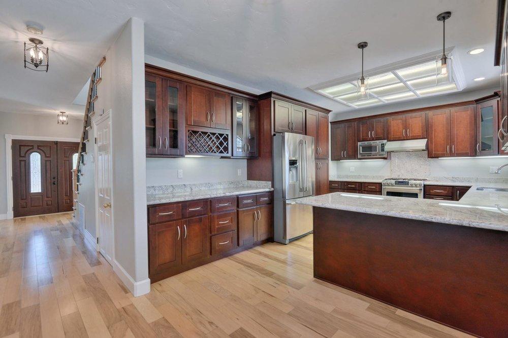 Kitchen to Entryway.jpg